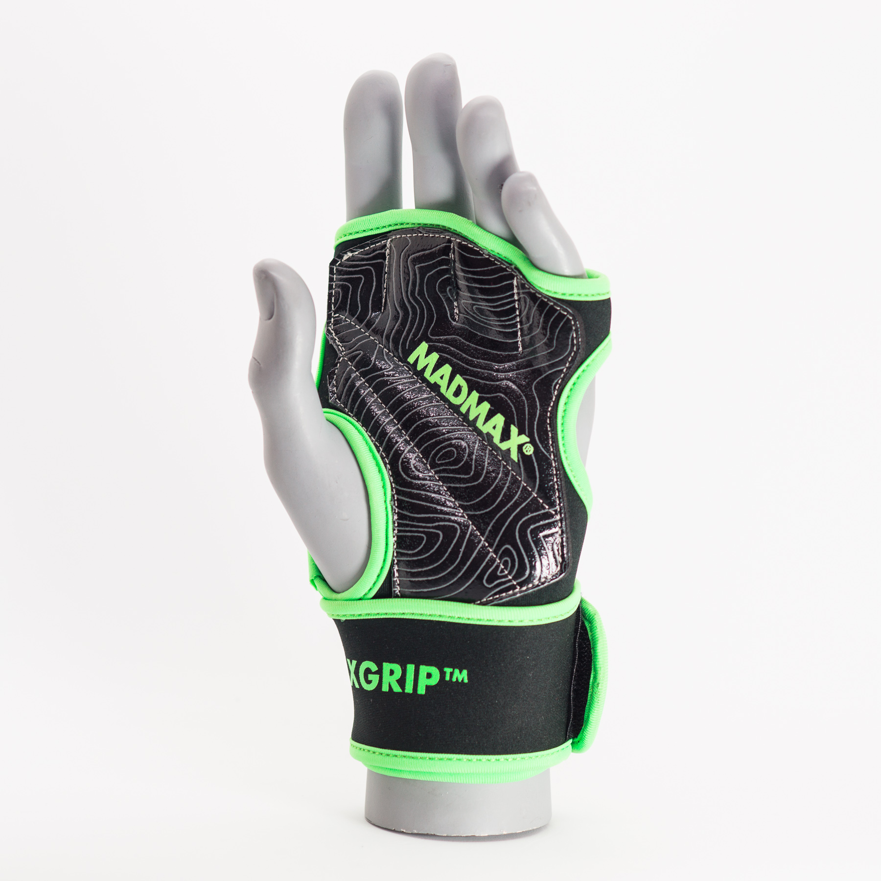 MAXGRIP Neoprene Wraps