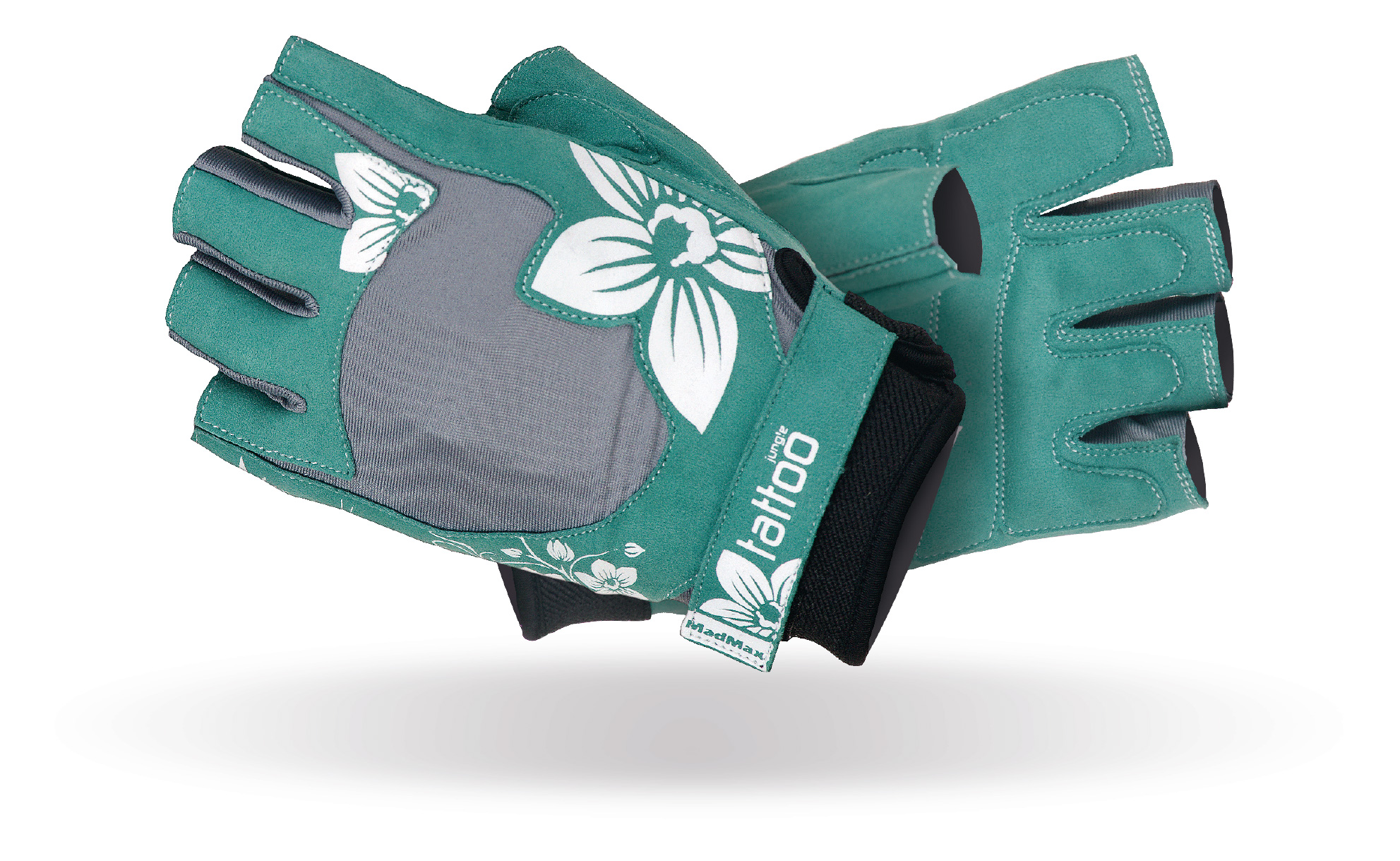 MAD MAX MFG-710 jungle gloves