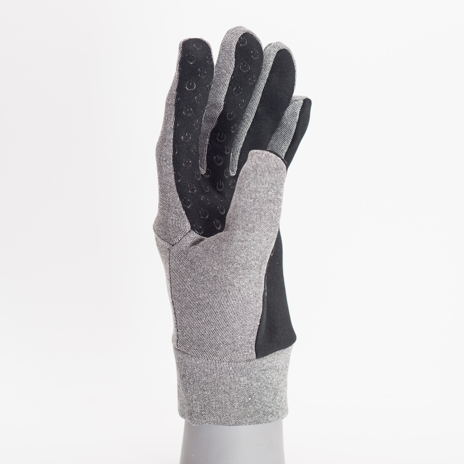MADMAX Outdoor Gloves