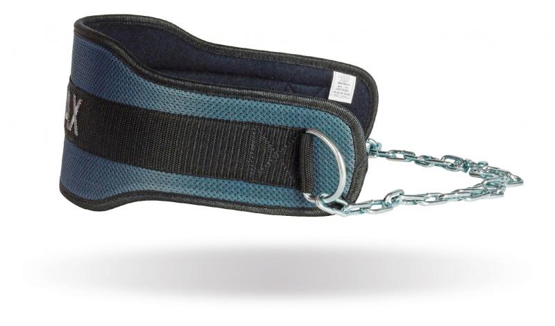 MAD MAX MFA-290 dip belt