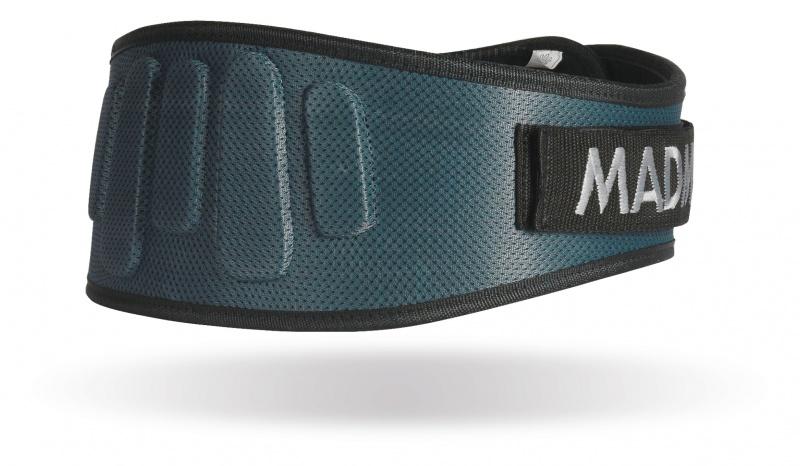 MAD MAX MFB-666 extreme belt