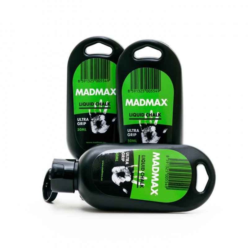 MADMAX Liquid Chalk 50ml