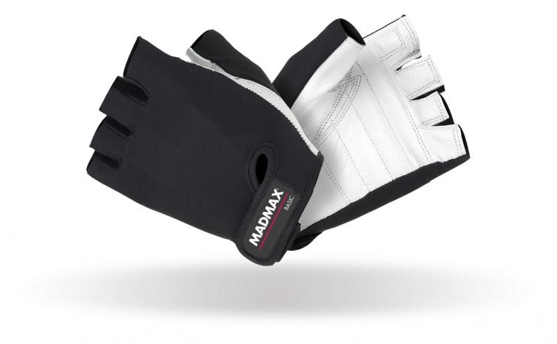 MAD MAX MFG-250 basic gloves