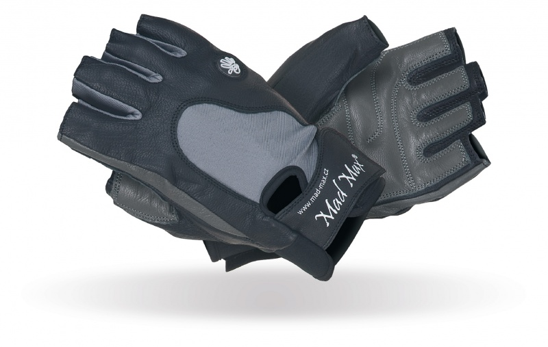 MAD MAX MFG-820 Mti-82 gloves