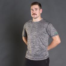 MADMAX Men's T-Shirt