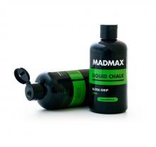 MADMAX Liquid Chalk 250ml