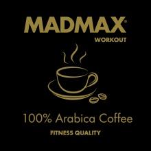 WORKOUT (100% Arabica Coffee)