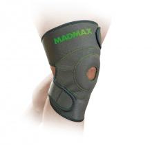 MAD MAX MFA-295 ZAHOPRENE Universal Knee Support