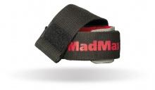 MAD MAX MFA-332 pwr straps +
