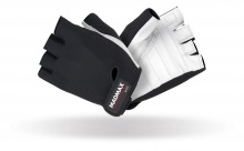 MAD MAX MFG-250 basic gloves