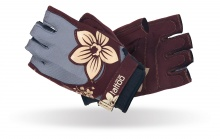 MAD MAX MFG-720 new age gloves