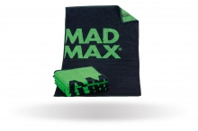 MAD MAX MST-002 sport towel