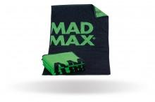 MAD MAX MST-002 sport towel